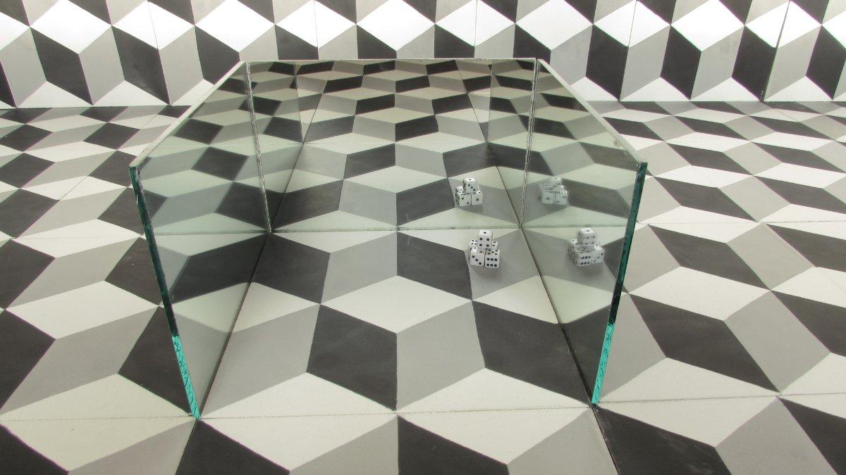 collections Geometrix