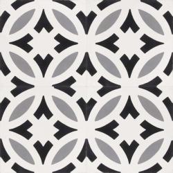 moroccan cement tiles 3340