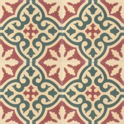 moroccan cement tiles 452