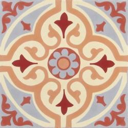 moroccan cement tiles 4800