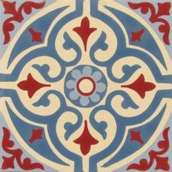 moroccan cement tiles 4801
