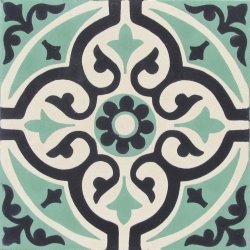 moroccan cement tiles 4803