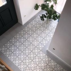 moroccan cement tiles 2371