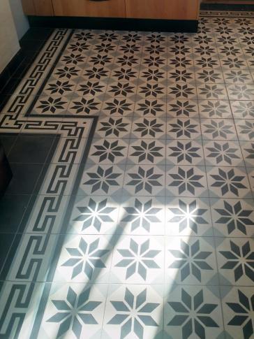 articima cement tiles ref. 2040 | custom made